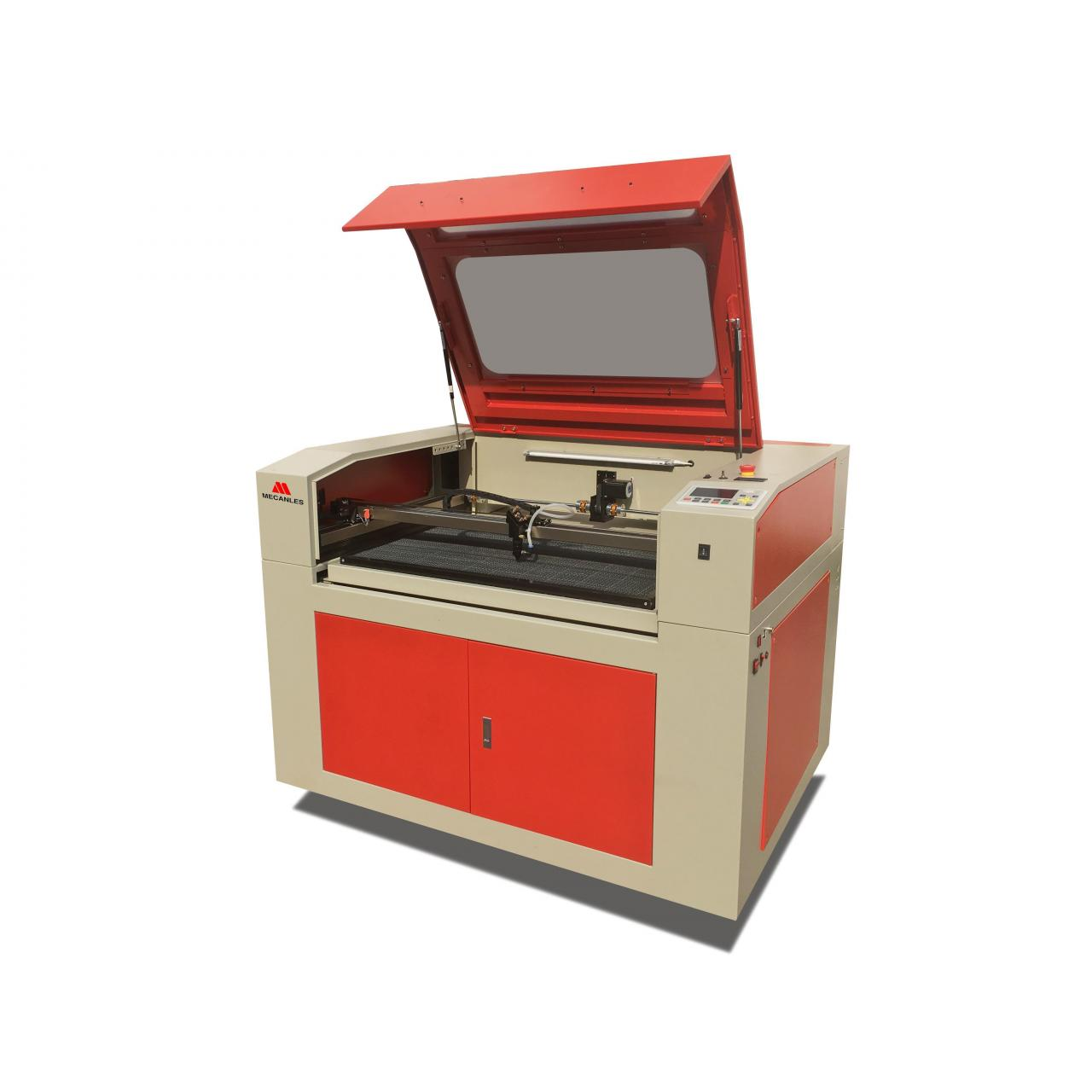 Buy cheap Laser Cutters Products from wholesalers
