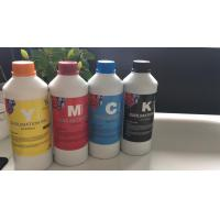 Buy cheap Sublimation Ink Sublimation Ink SubNexy from wholesalers