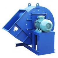 Buy cheap Central dust removal Fan from wholesalers