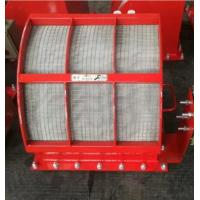 Buy cheap Central dust removal Safety accessories from wholesalers