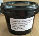 Wholesale Screen Printing UVC-1560 GLOSS VARNISH from china suppliers