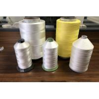 China Industrial Sewing Thread Sizes on sale