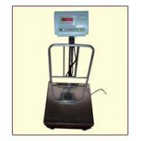 Wholesale Bench Platform Scale from china suppliers