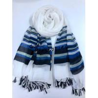 Wholesale DH-18-02062 Scarves from china suppliers
