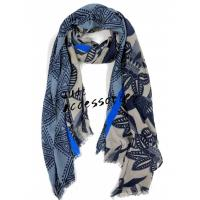 Buy cheap DH-18-02205 Scarves from wholesalers