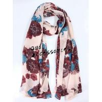 Buy cheap DH-18-02212 Scarves from wholesalers