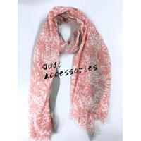 Buy cheap DH-18-02201 Scarves from wholesalers