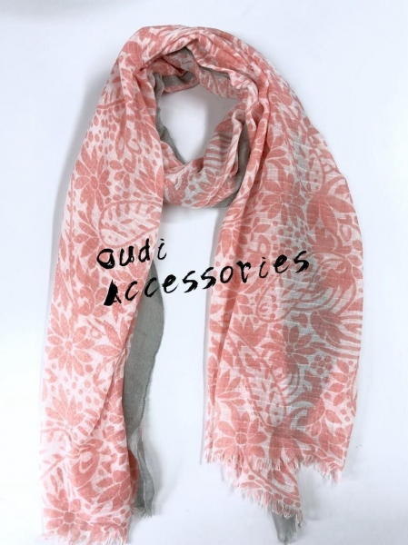 China DH-18-02201 Scarves