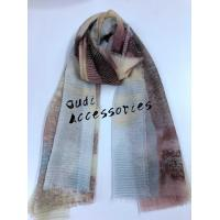 Buy cheap DH-18-02060 Scarves from wholesalers