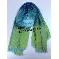 Buy cheap DH-18-02061 Scarves from wholesalers