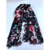 Wholesale DH-18-02055 Scarves from china suppliers