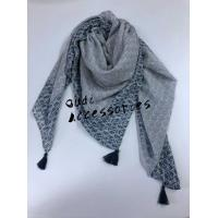 Buy cheap DH-18-02058 Scarves from wholesalers
