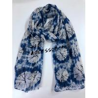 Buy cheap DH-18-02056 Scarves from wholesalers