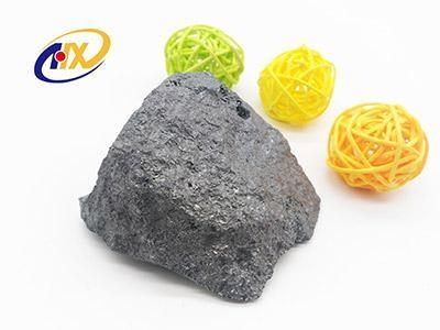 Quality Ferro Silicon High carbon ferrosilicon for sale