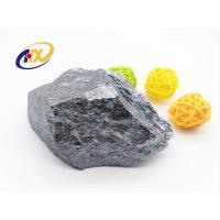 Wholesale Silicon Metal from china suppliers