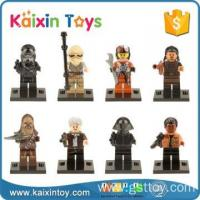 Wholesale 10251219 Star Series Collectable Building Figures Toy from china suppliers