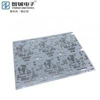 Buy cheap China PCB Assembly Aluminum PCB for LED Printed Circuit Board from wholesalers