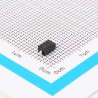 Buy cheap Components Sourcing Diode from wholesalers