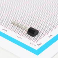 Buy cheap Components Sourcing Transistor from wholesalers
