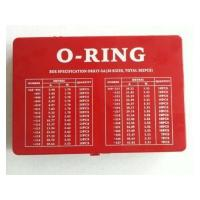 Wholesale O-Ring Kit from china suppliers