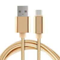 Wholesale USB cable Type-C USB cable from china suppliers
