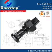 Buy cheap Wheel Nuts and Bolts Daewoo Wheel Nuts and Bolts from wholesalers
