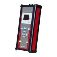 Wholesale Handheld Partial Discharge Detector HJF-200 from china suppliers