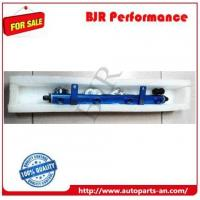 Buy cheap BJR Perfomrmance Nissan Fuel Rail Kits from wholesalers