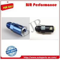Wholesale BJR Perfomrmance-AN to Female Quick Connect Adapter from china suppliers