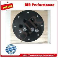 Wholesale BJR Perfomrmance-New Fuel Tank from china suppliers