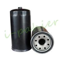Wholesale Auto Oil Filter 8-97167972-0 from china suppliers