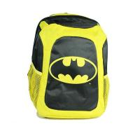 Buy cheap 600D polyester with 420Djacquard polyester cheap new design child bag school backpack from wholesalers
