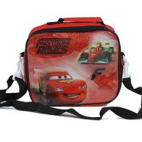 Buy cheap Dog patrol frostbite spider man car children's meal bag insulated satchel from wholesalers