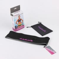 Wholesale New design customized running belt for smartphone from china suppliers