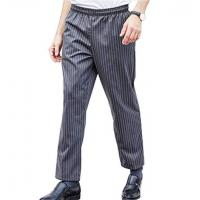Wholesale Chef Pants Baggy Style from china suppliers