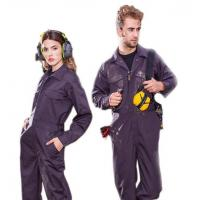 Wholesale Acid Resistant Industrial Clothing from china suppliers