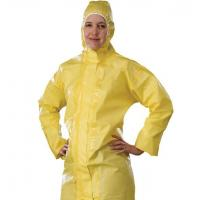 Wholesale Protective Industrial Workwear from china suppliers