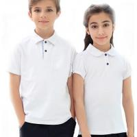 Buy cheap Girls School Uniform Embroidery from wholesalers