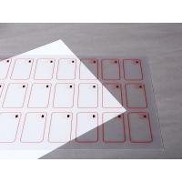 Buy cheap PVC2 from wholesalers