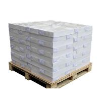 Buy cheap PVC6 from wholesalers