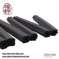 China Chimney Charcoal on sale
