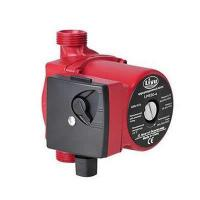 Buy cheap LPS20-4LPS circulating pumps from wholesalers