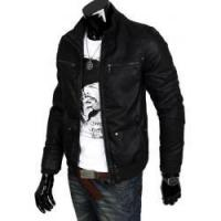 Buy cheap leatherjacketistanbul Model No.: LCPY044 from wholesalers