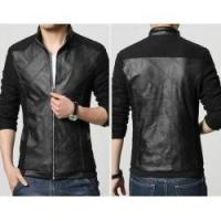 Buy cheap celebrityleatherjacket Model No.: LCPY058 from wholesalers