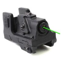 Wholesale Laser sight Update: 2017/7/11View: 103 from china suppliers