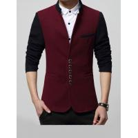 Buy cheap Men s wear Small suit from wholesalers