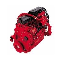 Wholesale Engine Assembly from china suppliers