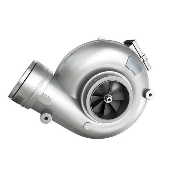 Quality Turbocharger for sale