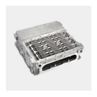 Wholesale Die casting die Name: New Energy Auto parts- 2 from china suppliers