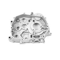Wholesale Die casting die Name: CG125 The right box from china suppliers
